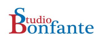 Studio Bonfante Verona